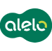Logo do Alelo