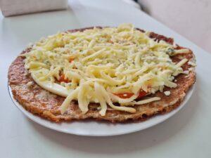 pizza-low-carb-de-4-queijos-1